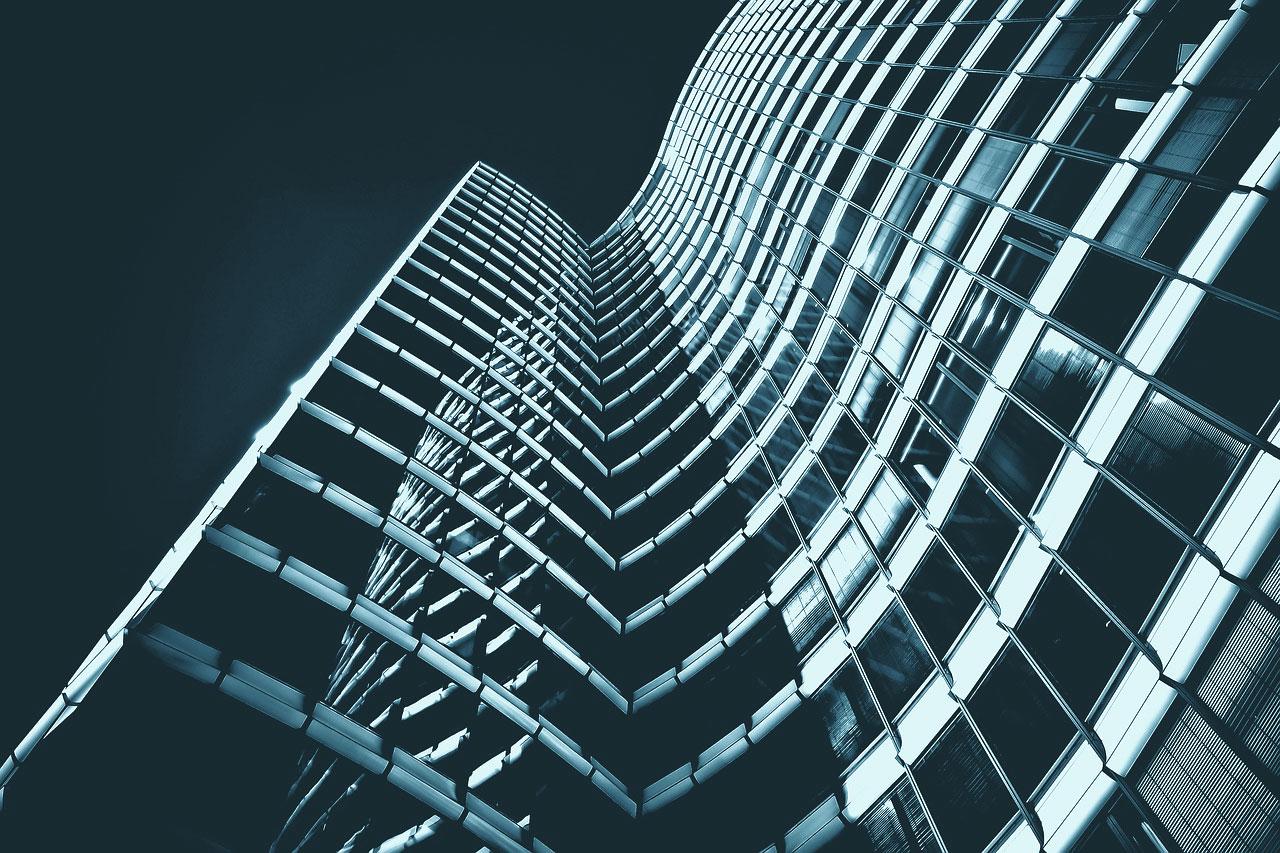architecture-2090391_1280mod